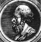 Biografía de Eratóstenes
